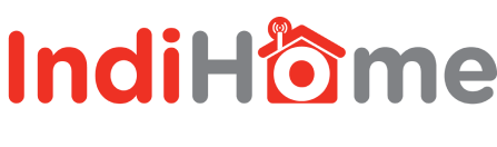081319614320 | Indihome Official